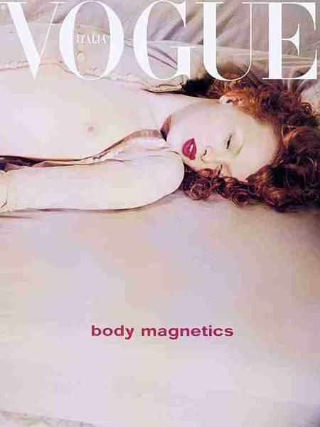 Vogue Italia (7)