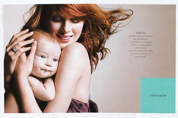 Tiffany & Co.2
