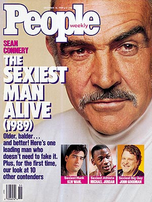 1989Sean Connery