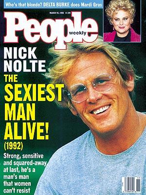 1992Nick Nolte