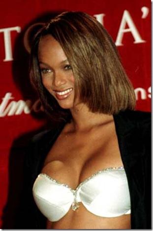 1997-AD-Tyra Banks