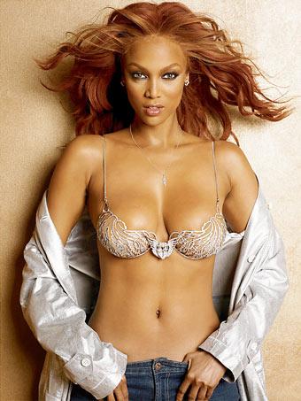 2004-AD-Tyra Banks