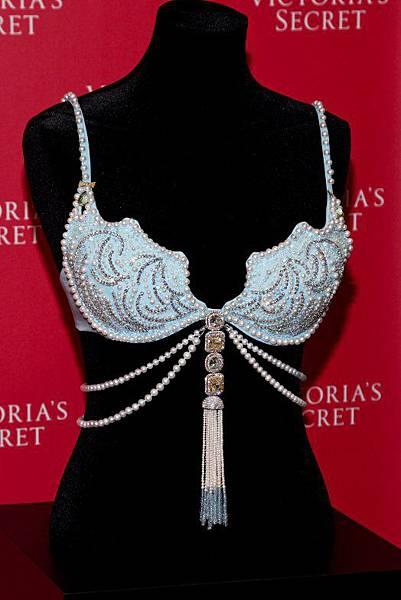 2011-Miranda Kerr2