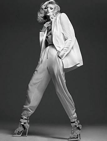 Abbey Lee Kershaw.jpg