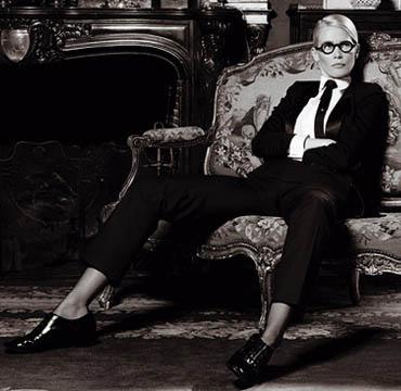 Claudia Schiffer.jpg