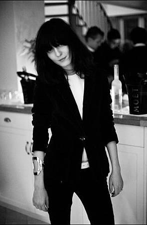 Irina Lazareanu.jpg