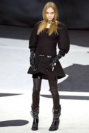 Chanel (7).jpg