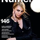 COVER (11).jpg