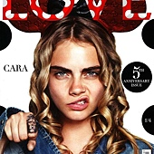 COVER (10).jpg