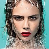 COVER (17).jpg