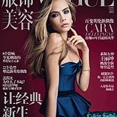 COVER (20).jpg