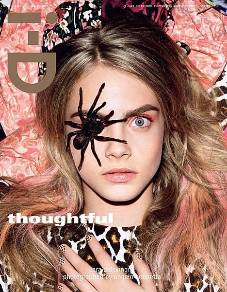COVER (23).jpg