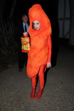 katy-perry-cheetos.jpg