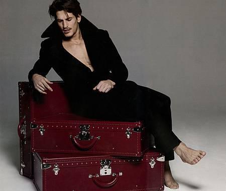 1-Jarrod-Scott-Fashion-for-Men-03.jpg