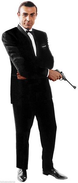 007 (1).jpg