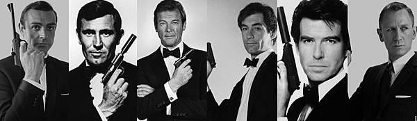 007 (4).jpg