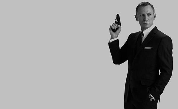 007 (8).jpg