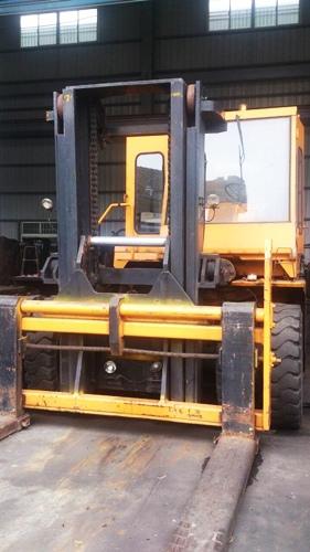 堆高機維修