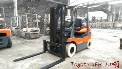Toyota堆高機3.jpg