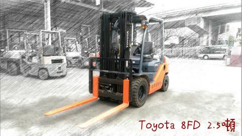 Toyota堆高機6.jpg