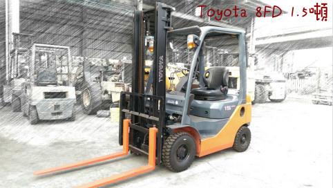 Toyota堆高機4.jpg