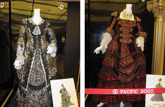 卡洛塔的戲服.jpg