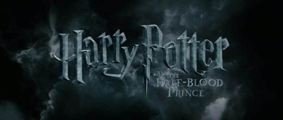 Harry Potter HBP P.jpg