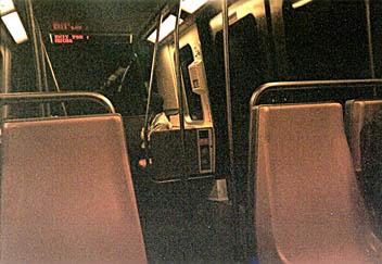 馬特拉列車內部 01.jpg