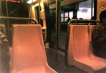馬特拉列車內部 02.jpg