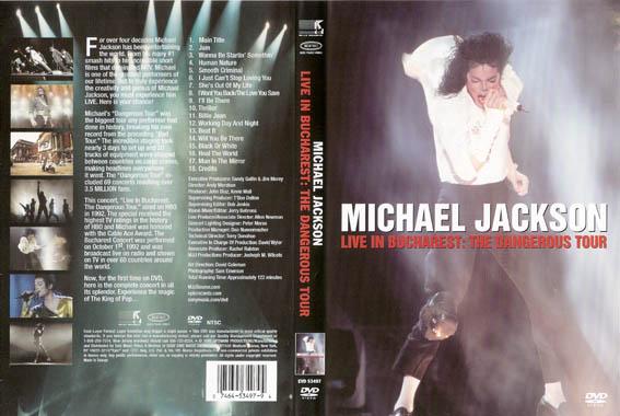 危險之旅 演唱會 DVD - B.jpg