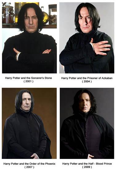 Severus Snape - 7.jpg