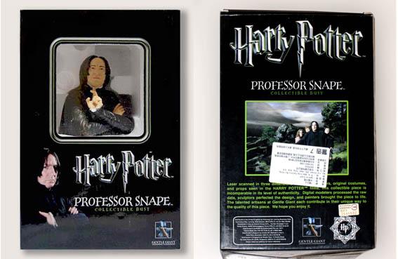 Snape 包裝盒 A.jpg
