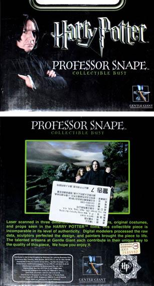 Snape 包裝盒 B.jpg