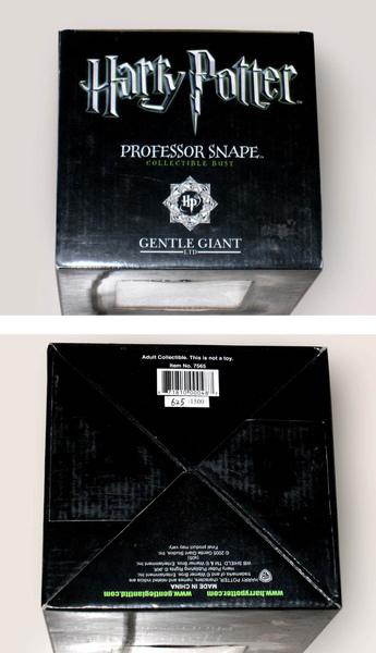 Snape 包裝盒 C.jpg