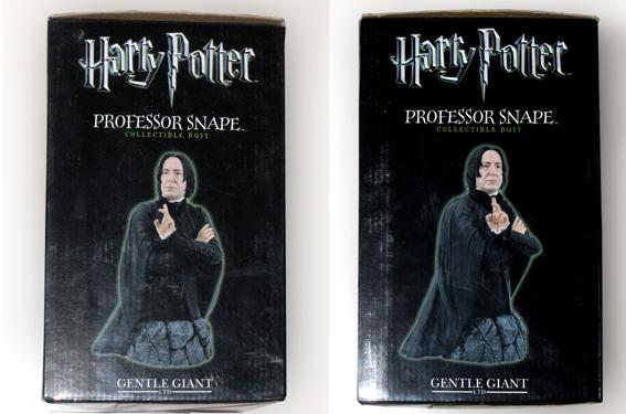 Snape 包裝盒 E.jpg
