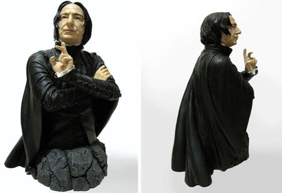 Snape 雕像 B.jpg