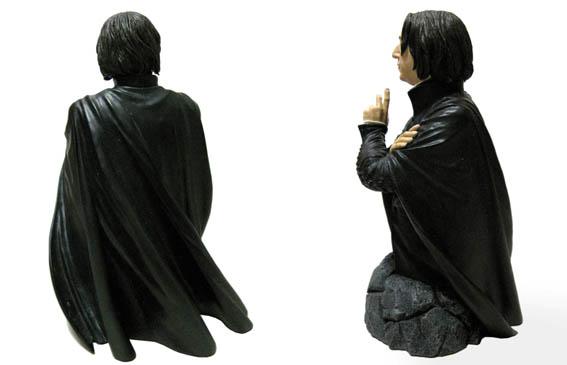 Snape 雕像 C.jpg