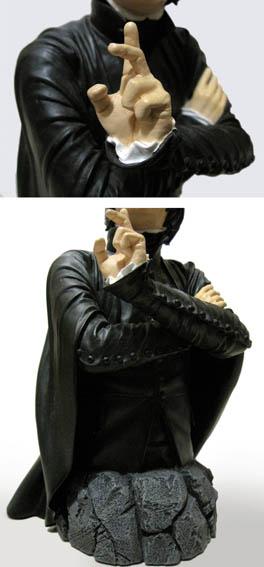 Snape 雕像 E.jpg