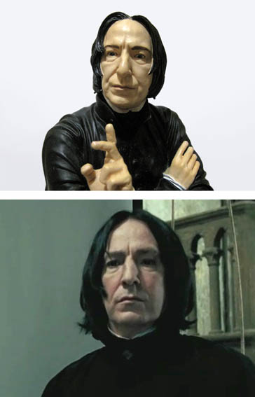 Snape 雕像 F.jpg