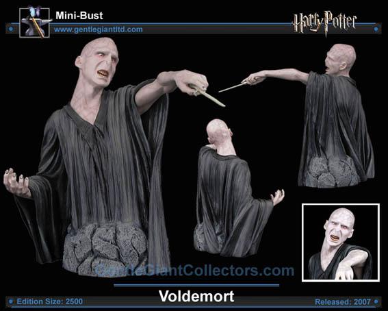 Voldemort.jpg