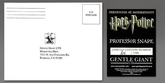 Snape 保證卡與明信片 反.jpg