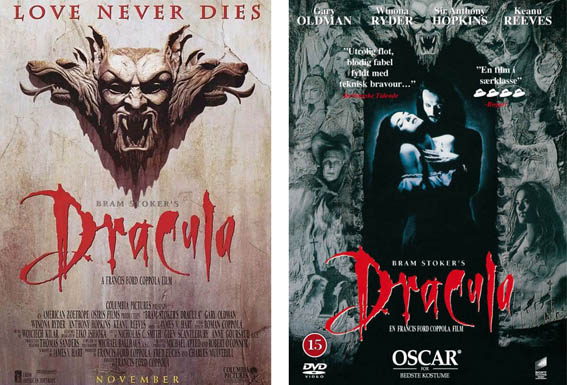 1992 吸血鬼.jpg