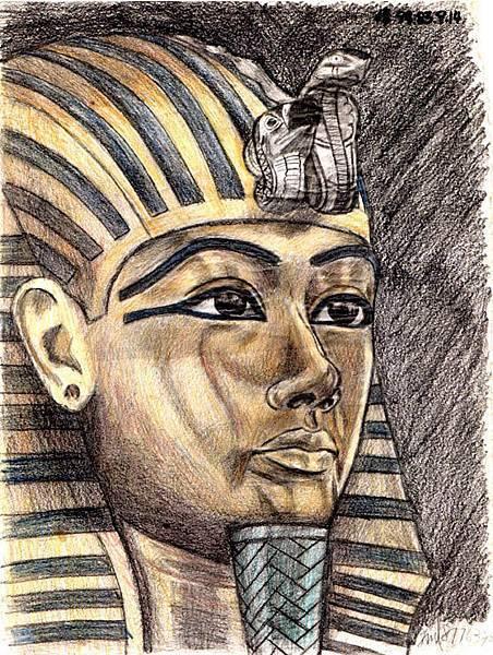 Tutankhanon.jpg