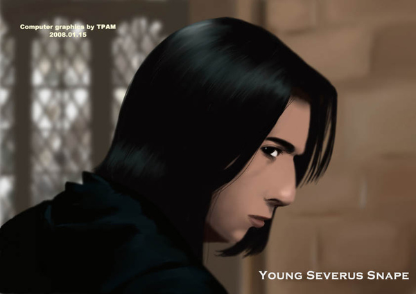 05 = Movie of the Young Severus Snape.jpg