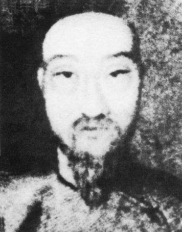 兩廣總督兼五口通商大臣 - 耆英.jpg