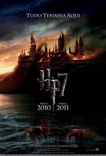 DH Promo Poster.jpg