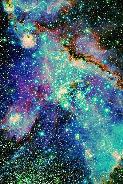 0936-Beautiful__0_galaxy