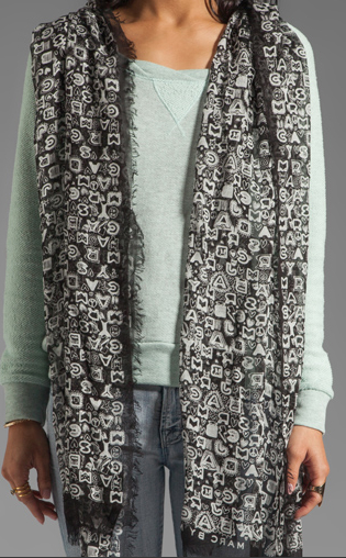 marc圍巾.1