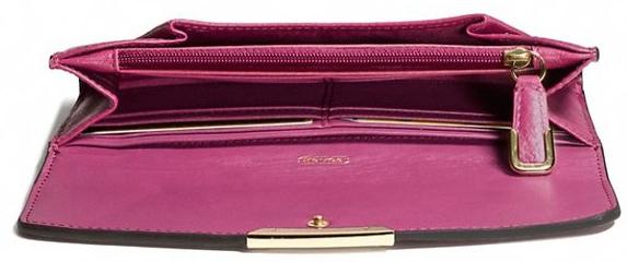49595莓紫 .1