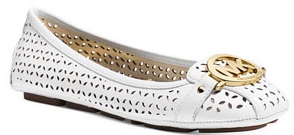 mk shoe3